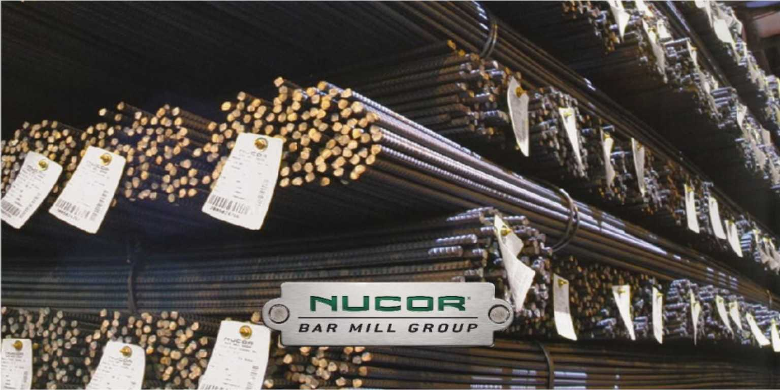 Nucor Steel Management Style
